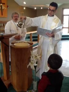 webiste.baptism