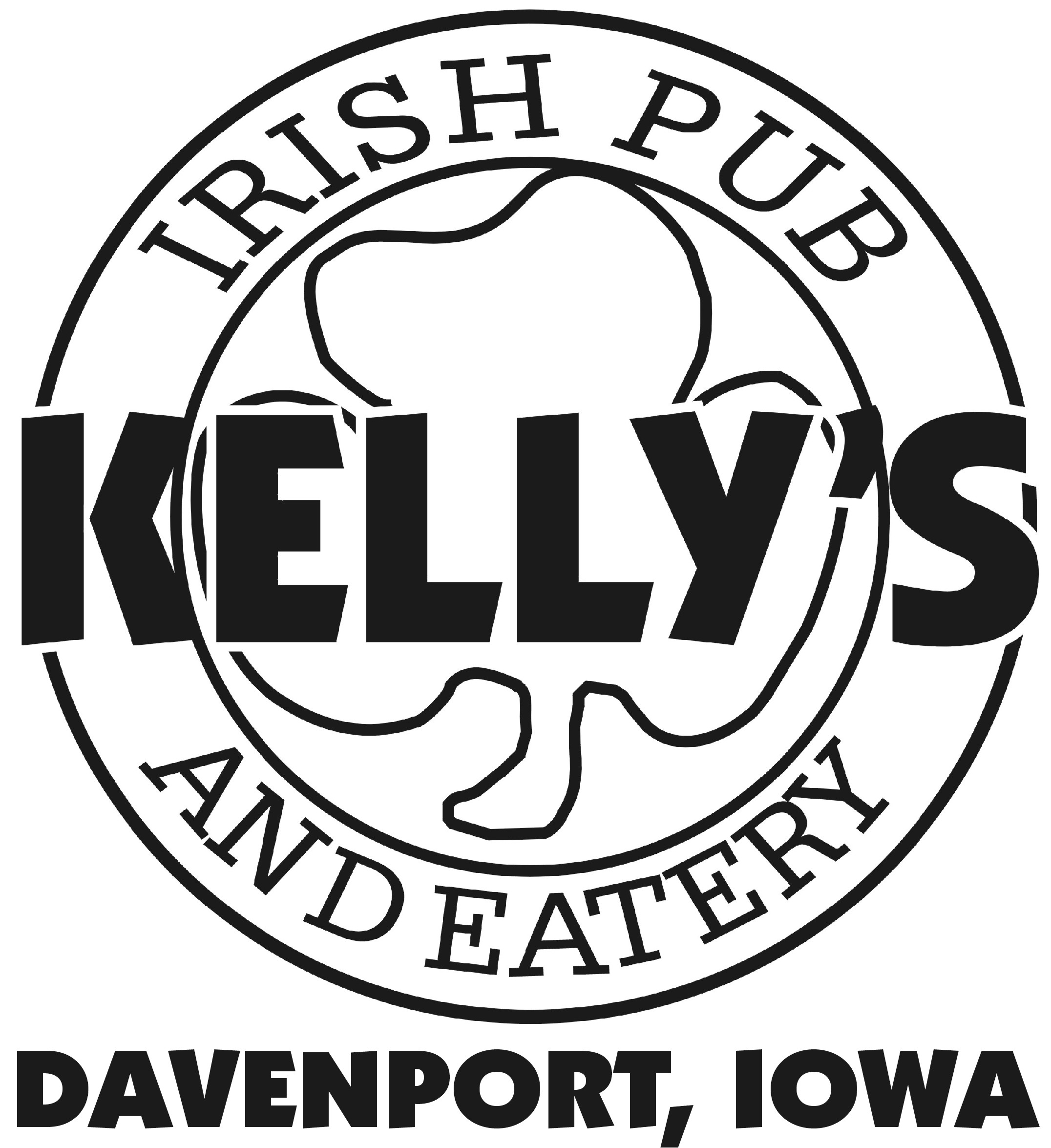 Serve all saints lutheran church page 3 visit kellys irish pub on a sunday show them your bulletin and they will graciously donate 10 of your food bill to the all saints food pantry biocorpaavc